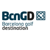 Barcelona Golf Destination