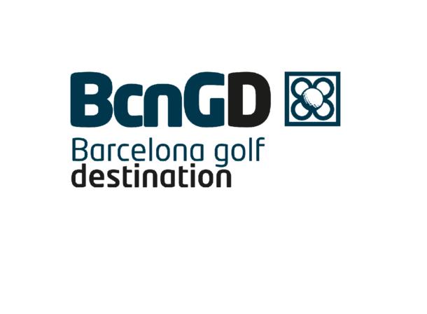 Barcelona Golf Destination