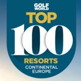 Top 100 resort
